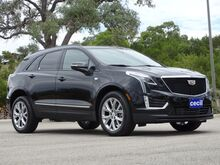 2020_Cadillac_XT5_Sport AWD_  TX