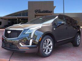 2020_Cadillac_XT5_Sport AWD_ Phoenix AZ