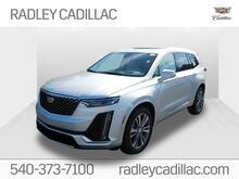 2020_Cadillac_XT6_AWD Premium Luxury_ Northern VA DC