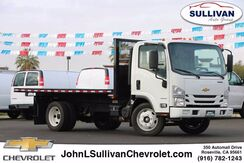2020_Chevrolet_4500 LCF Gas_4500_ Roseville CA