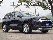2020_Chevrolet_Blazer_LT Cloth_  TX