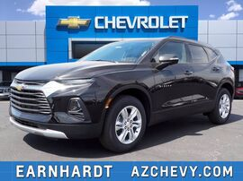 2020_Chevrolet_Blazer_LT_ Phoenix AZ