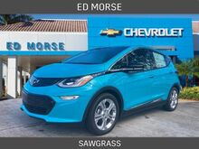 2020_Chevrolet_Bolt EV_LT_ Delray Beach FL