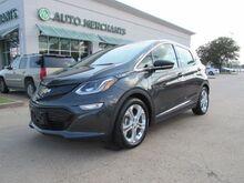 2020_Chevrolet_Bolt EV_LT_ Plano TX