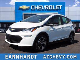 2020_Chevrolet_Bolt EV_Premier_ Phoenix AZ