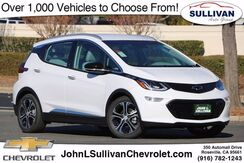 2020_Chevrolet_Bolt EV_Premier_ Roseville CA
