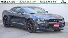 2020_Chevrolet_Camaro_SS 2SS_ Roseville CA