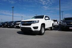 2020_Chevrolet_Colorado_2WD Work Truck_  TX