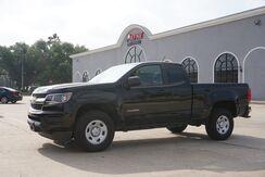 2020_Chevrolet_Colorado_2WD Work Truck_ Brownsville TX