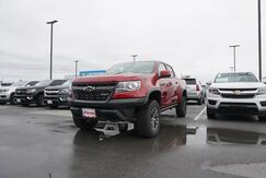 2020_Chevrolet_Colorado_4WD ZR2_  TX