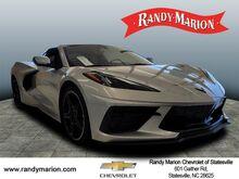 2020_Chevrolet_Corvette_Stingray_  NC