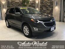 2020_Chevrolet_EQUINOX LT FWD__ Hays KS