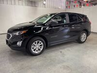2020 Chevrolet Equinox AWD LS