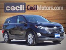 2020_Chevrolet_Equinox_LT_  TX