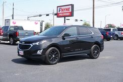 2020_Chevrolet_Equinox_LT_ Brownsville TX