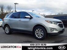 2020_Chevrolet_Equinox_LT_ Lehighton PA