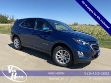 2020_Chevrolet_Equinox_LT_ Newhall IA