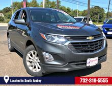 2020_Chevrolet_Equinox_LT_ South Amboy NJ