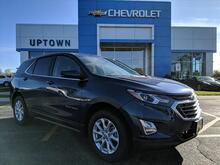 2020_Chevrolet_Equinox_LT w/1LT_ Milwaukee and Slinger WI