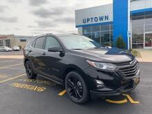 2020_Chevrolet_Equinox_LT w/2LT_ Milwaukee and Slinger WI