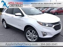 2020_Chevrolet_Equinox_LT w/2LT_ Martinsburg