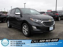 2020_Chevrolet_Equinox_Premier_ Cape May Court House NJ