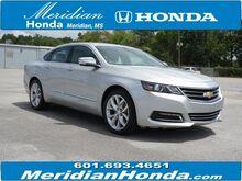 2020_Chevrolet_Impala_4dr Sdn Premier w/2LZ_ Meridian MS