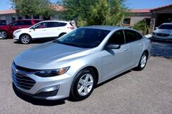 2020_Chevrolet_Malibu_LS REDUCED_ Apache Junction AZ