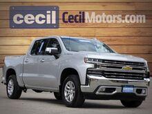 2020_Chevrolet_Silverado 1500_4X4_  TX