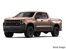 2020_Chevrolet_Silverado 1500_Custom Trail Boss_ Northern VA DC