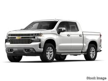 2020_Chevrolet_Silverado 1500_High Country_ Northern VA DC