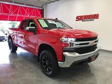 2020_Chevrolet_Silverado 1500_LT_ Central and North AL