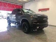 2020_Chevrolet_Silverado 1500_LT Trail Boss_ Central and North AL