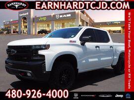 2020_Chevrolet_Silverado 1500_LT Trail Boss_ Phoenix AZ