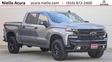 2020_Chevrolet_Silverado_1500 LT Trail Boss_ Roseville CA