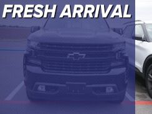 2020_Chevrolet_Silverado 1500_RST_  TX