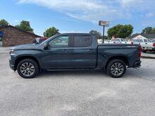 2020_Chevrolet_Silverado 1500_RST_ Glenwood IA