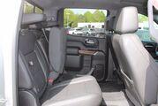 2020 Chevrolet Silverado 1500 RST High Point NC