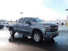 2020_Chevrolet_Silverado 1500_RST_ Northern VA DC