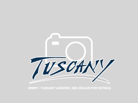 2020 Chevrolet Silverado 1500 Tuscany  TX