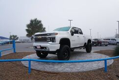 2020_Chevrolet_Silverado 2500HD_High Country_  TX