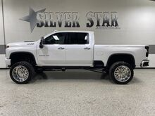2020_Chevrolet_Silverado 2500HD_High Country 4WD Duramax ProLift_ Dallas TX