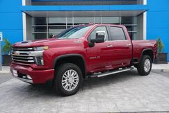 2020_Chevrolet_Silverado 2500HD_High Country_ Brownsville TX