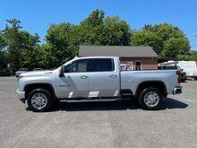 2020_Chevrolet_Silverado 2500HD_High Country_ Kernersville NC