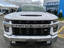 2020_Chevrolet_Silverado 2500HD_LT_ Milwaukee and Slinger WI