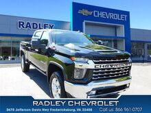 2020_Chevrolet_Silverado 2500HD_LTZ_ Northern VA DC