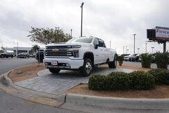 2020_Chevrolet_Silverado 3500HD_High Country_  TX
