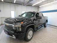 2020 Chevrolet Silverado 3500HD High Country Alexandria MN