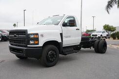 2020_Chevrolet_Silverado 5500_Work Truck_  TX