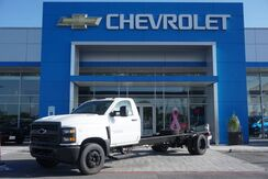 2020_Chevrolet_Silverado 6500_Work Truck_  TX